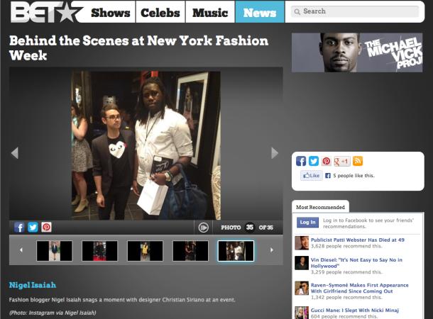 Screen Shot 2013-09-16 at 7.13.58 PM